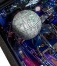 Stern-StarWars-Pro-Detail-08sm