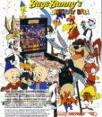 bugs-bunny-flyer1