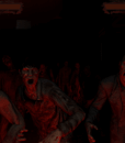 TWD-Arcade-Screen-Shot-Red