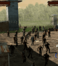 TWD-Arcade-Screen-Shot-Yard
