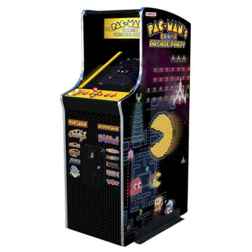 arcadepartyupright1