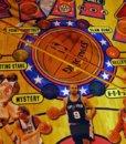 NBA_pinball_3