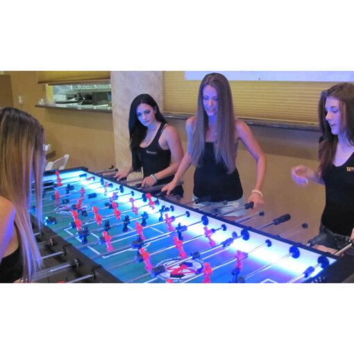 8-foot-led-foosball-table