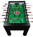 warrior-professional-foosball-2