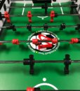 warrior-professional-foosball-3
