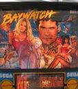 baywatch-bg