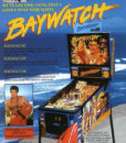 baywatch-flyer1
