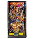 IM-Premium-Playfield-01a