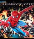 spider-man-bg