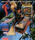 spider-man-flyer1