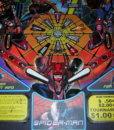 spider-man-pf3
