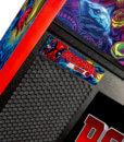 DP-Premium-Details-13