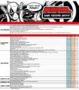 Deadpool_Pinball_Features_Matrix