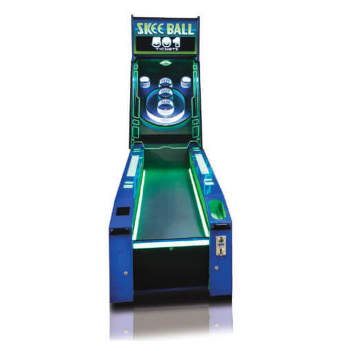 Buy Skee Ball Modern Alley Online At 6999