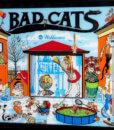 bad-cats-bg