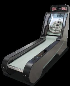 Buy Skee Ball Machines - The Pinball Company