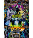 Munsters-Playfield (3)