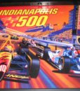 Indy500 (4)