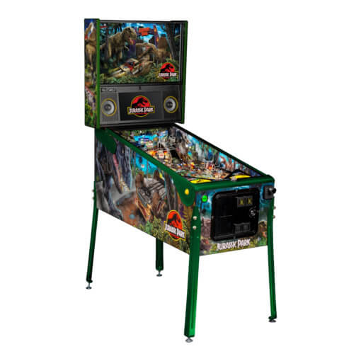 JurassicPark-LE-CabinetRF