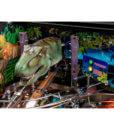 JurassicPark-LE-Details-01