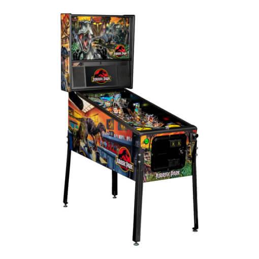JurassicPark-Premium-CabinetRF