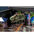JurassicPark-Premium-Details-17
