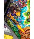 JurassicPark-Premium-Details-25