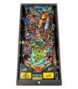 JurassicPark-Premium-Playfield