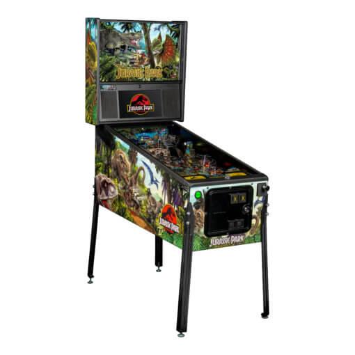 JurassicPark-Pro-CabinetRF