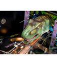 JurassicPark-Pro-Details-08