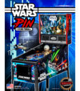 Star-Wars-Pin-Flyer-1