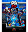 Star-Wars-Pin-Flyer-2