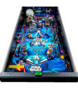 StarWarsELG-Playfield