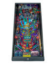 Elvira-Premium-Playfield