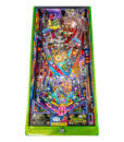 TMNT-LE-Playfield_New_Decal