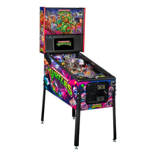 TMNT-Premium-Cabinet-RF