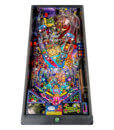TMNT-Premium-Playfield_New_Decal