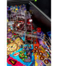 TMNT-Pro-Details_New_Decal-07