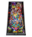 TMNT-Pro-Playfield_New_Decal