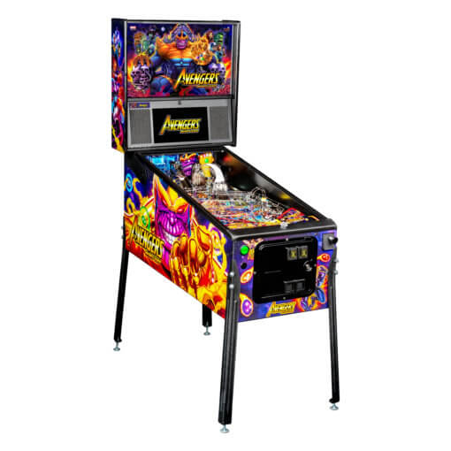 Avengers-Premium-Cabinet-RF