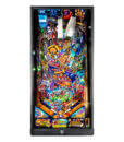 Avengers-Pro-Playfield
