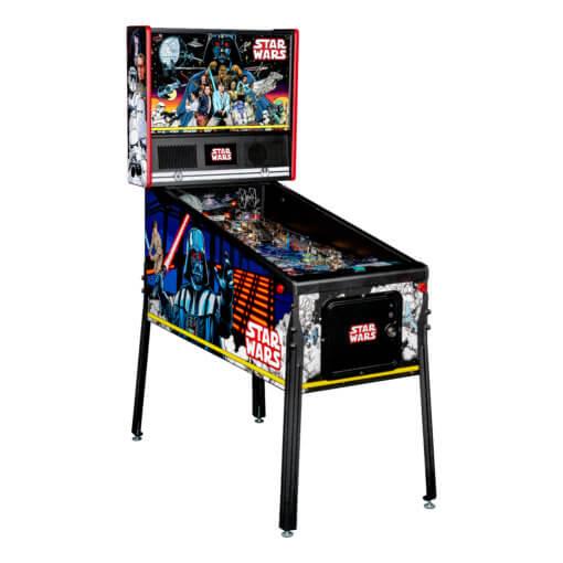 StarWarsPin-Comic-Cabinet-RF