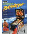 Baywatch 2