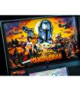 Mandalorian-Pro-Details-Ambient-34