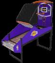 NBA Game Time Pro 1