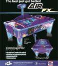 AIRFX42015.jpg
