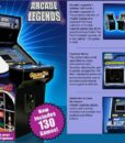 ArcadeLegends3.jpg
