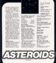 AsteroidsArcade1979Back.1.jpg
