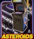 AsteroidsArcade1979Front.1.jpg