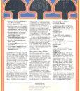 CentipedeArcade1980Back.jpg
